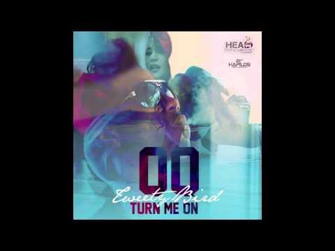 Qq - Tweety Bird (turn Me On) Raw | Head Concussion Records video