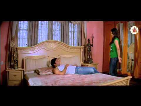 Nishabda Viplavam Movie - Sivaprasad, Surya Rao, Sunakshi, Posani Krishna Murali Best Scene video