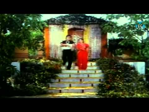 Jabili ravali(Sampoorna Premayanam)