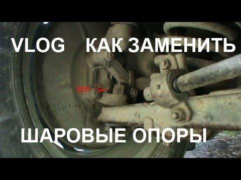 Какое масло лить в двигатель дэу матиз 1.0