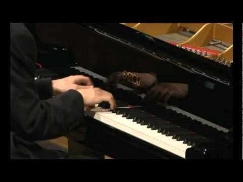 Шопен Фредерик - Тарантелла, op.43