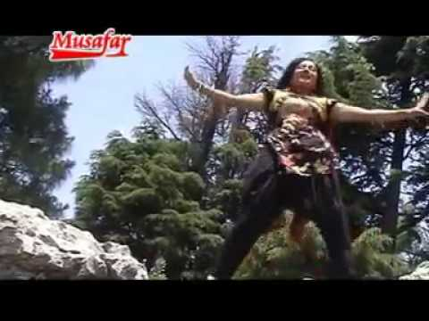 New Pashto Songs (.pk ).mp4 video
