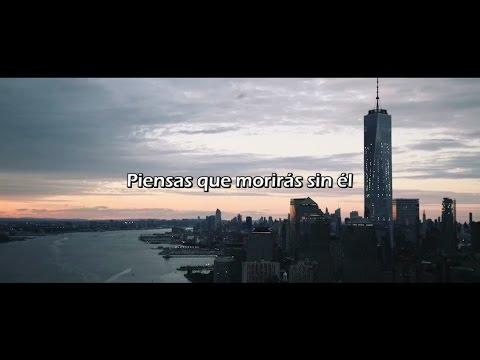 Camila Cabello - Crying in the club (Traducida)