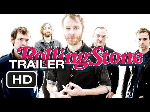 Mistaken For Strangers Official Trailer #1 (2013) - The National Documentary HD