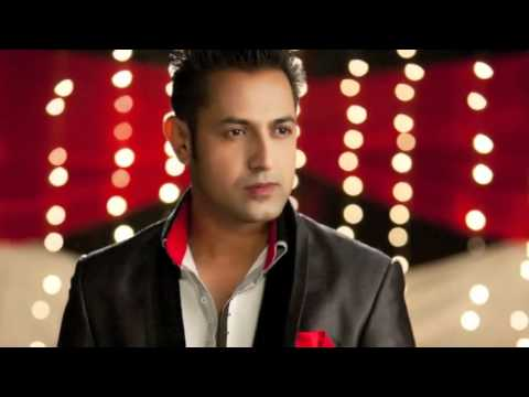 Marjawa - Gippy Grewal - Carry On Jatta [punjabi Movie] video