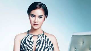 Download lagu Single Baru Astrid Bawa Mytha Lestari ke Lingkaran Masa Muda gratis