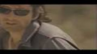Watch Russ Ballard Voices video
