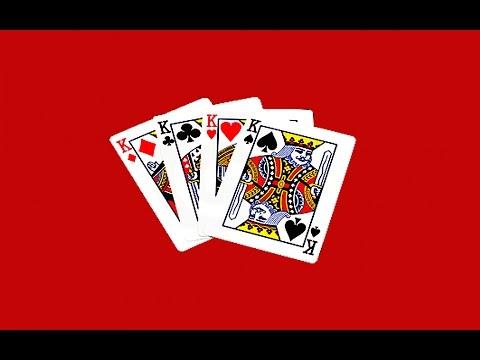 Карточный фокус 'Джокеры'. Обучение БЕСПЛАТНО! Doovi