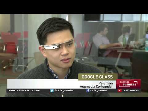Google Glass failed for now but the technology still has hope