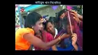 Funny Bangla Koutuk by Mojibor