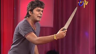 extra-jabardasth-sudigaali-sudheer-performance-on-17th-april-2015