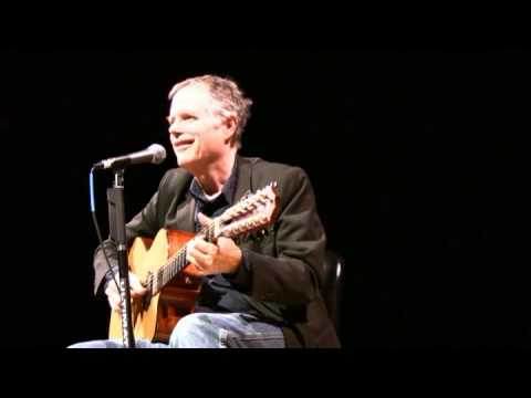 Living In The Country- Leo Kottke 11/6/8