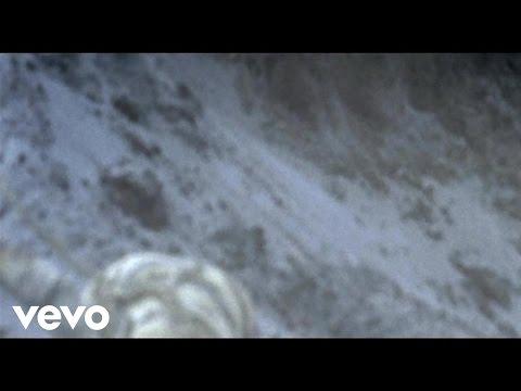Children Of Bodom - Smile Pretty For The Devil