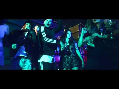 ST – Rap'n'Roll