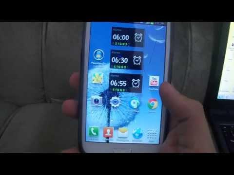 Review Galaxy Gran Duos PT-BR  [HD] 1080p  Jogos, Camera, Aplicativos, e tudo mais.