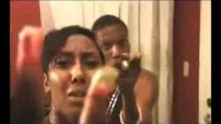 Watch Vybz Kartel Unfaithful dont Kill Him video