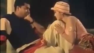 Download bangla new hot song 3Gp Mp4