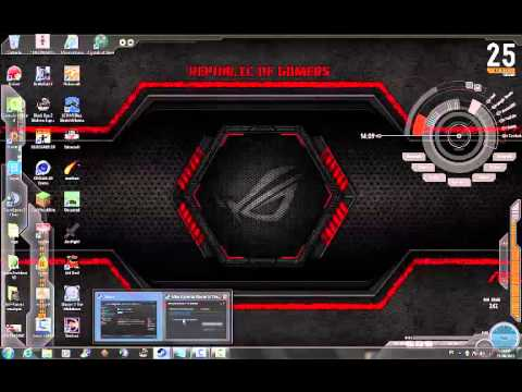 Ouverture - 10 Clée Steam Aléatoire