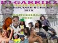 Dancehall 2013 MixTape (Mavado, Vybz Kartel, Aidonia, Tommy Lee and More) Mixed by Dj-Garrikz