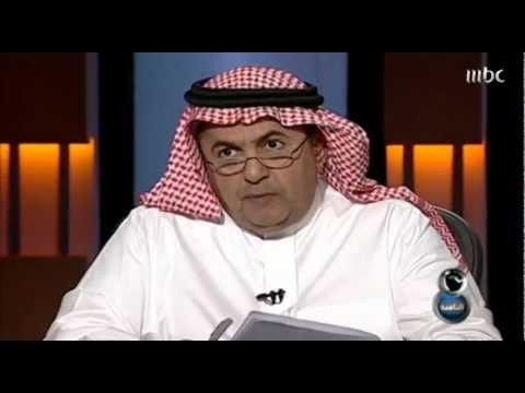 الخطوط السعودية تستلم طائرتين بوينغ