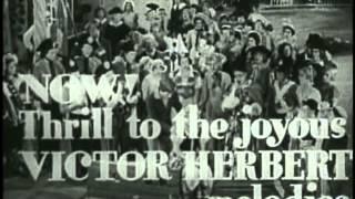 Great Guns (1941) - Official Trailer