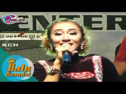 download lagu Lola KDI - Cinta Sigitiga  New Ibal  Ent gratis