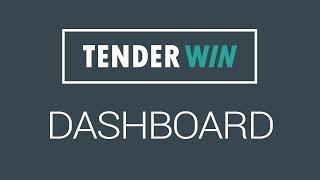 Все показатели на одном экране – Tender-Win.ru || Удобный поиск тендеров || Тендервин [НЕЗАПИЛЕНО]