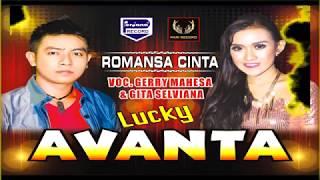 download lagu Om Lucky Avanta - Romansa Cinta - Gerry & gratis