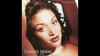 Watch Chante Moore Candlelight And You video