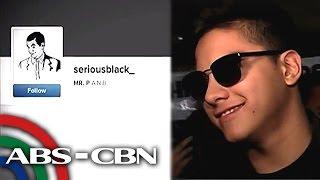 TV Patrol: Daniel Padilla, may buwelta sa mga naninira sa social media