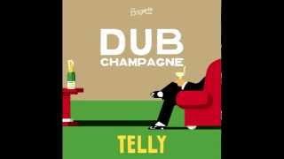 Video Telly- Darker Than Bleu Feat.