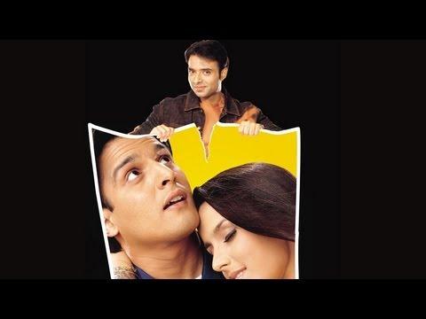 Mere Yaar Ki Shaadi Hai - Teaser