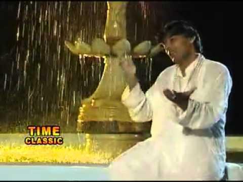 TUMHAIN DILL LAGI BHOOL JANI  SHER MIANDAD BY DJ BILLS.FLV