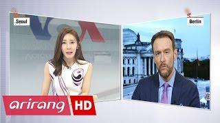 Arirang Special(Ep.368) Global Outlook 2017 _ Full Episode