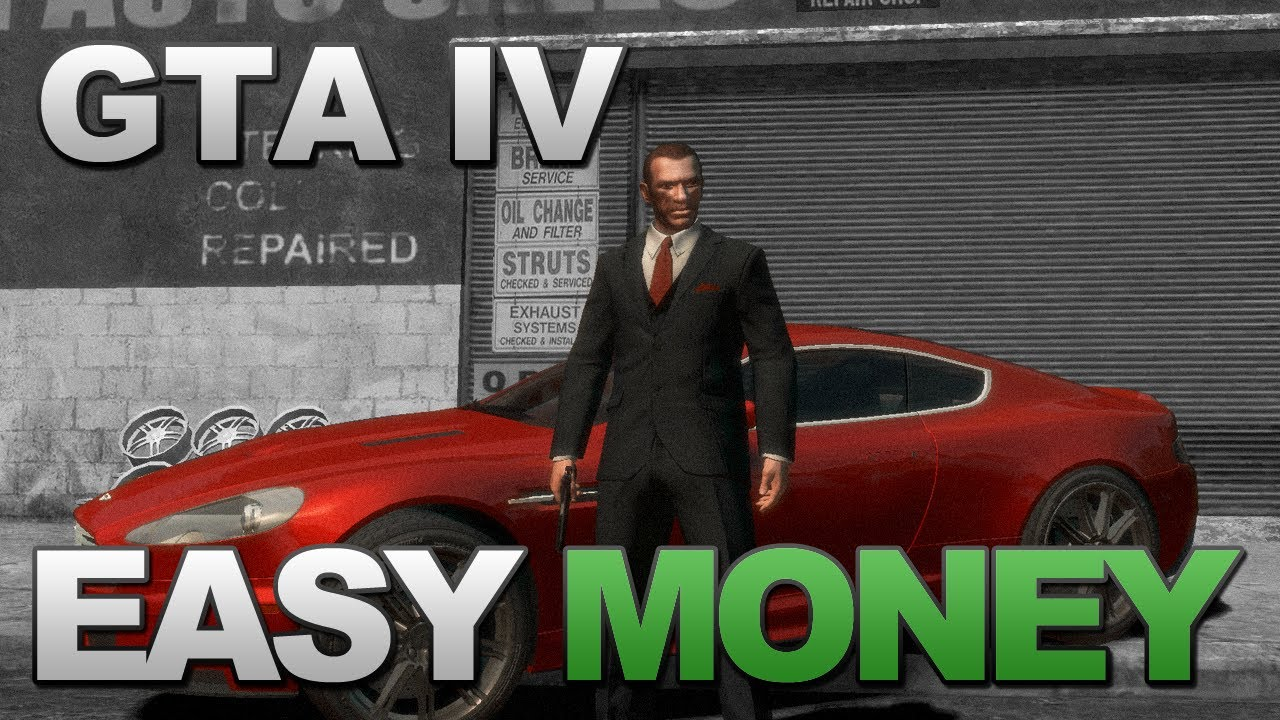 How to earn more money gta v online youtube
