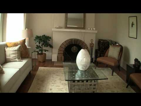 San Francisco Real Estate Agent Cheryl Bower Listing: Westwood Park home for sale, CA