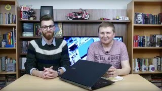 Acer Aspire V17 Nitro Black Edition Oyun Performansı