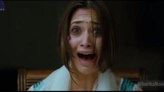Rachaa - Tamanna Captured By Mukesh Rushi - Racha Movie Scenes - Ram Charan, Tamanna