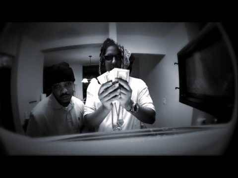 French Montana ft Skyy High - Dat Comeback (New 2010 Music Video)(Dir. By LyME LyTE Ent.)