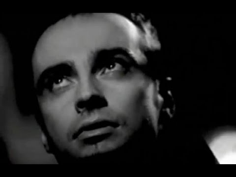 Catherine Wheel - Ma Solituda