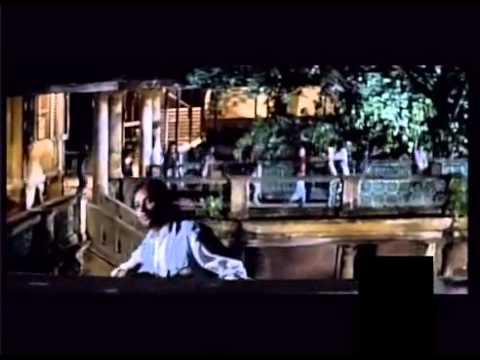 Velli Nilave - Nanthavana Theru [hq].flv video