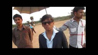 Shadow - Baadshah spoof - Shadow spoof - Badshadow telugu comedy spoof