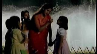 Dream Girl - Chhupi Chuppa