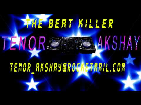 Fully Faltu   simple mix ◊◊ TENOR AKSHAY ◊◊™