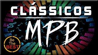 Baixar MPB Só As Melhores - Clássicos da mpb