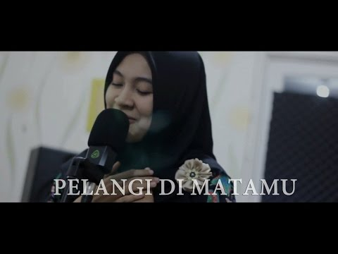 download lagu Jamrud - Pelangi Di Matamu Cover By Nilu gratis