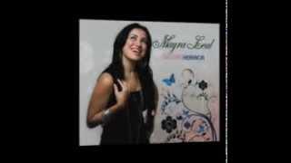 "Mayra Leal ""Somos Soldados"" Música cristiana"