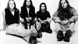 Watch Candlebox Simple Lessons video
