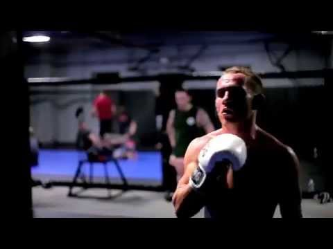 MMA Gyms Bronx NY | Mixed Martial Arts Training in the Bronx Image 1