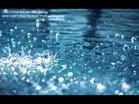 Melissa Etheridge - Enough Rain